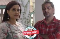 Mere Dad Ki Dhulan: Guneet's lie takes a toll, Amber's burst of anger