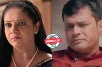 Yeh Rishtey Hai Pyaar Ke: Reason for Meenakshi and Mehul's separation revealed!