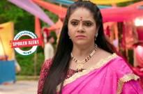 Yeh Rishtey Hain Pyaar Ke: Meenakshi accepts Mehul back for son Abeer
