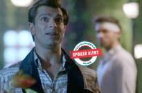 Kasautii Zindagii Kay: Bajaj unmasks his inner 'raavan' leaving Anurag-Prerna stunned!