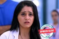 Sanjivani : Asha's proof of pregnancy, Sid refuses Ishani's love