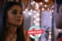 Guddan Tumse Na Ho Payega: Guddan and Akshat's Diwali celebration; Alisha creates problems