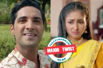 Chandrachur decides to marry Bondita