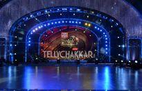 In Pics: Launch of Jhalak Dikhhla Jaa season 7
