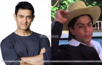 Aamir Khan was offered the role of Rahul Mehra from Darr