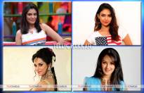 Pooja Gor, Pooja Banerjee, Pooja Sharma, Puja Banerjee