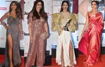 HT India's Most Stylish Awards 2018