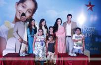Star Plus goes unique with the launch of Mariam