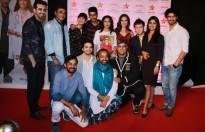 In pics: Sanjivani's special screening