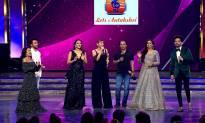 In pics: 12th Mirchi Music Awards
