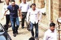 #SalmanVerdict: Bollywood stars tweet on Salman Khan