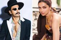 Deepika Padukone turns host for Ranveer Singh and his '83 squad; to throw wrap up party!