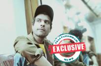 EXCLUSIVE! Begusarai fame Nikhil Mehta to feature along with Katrina Kaif and Ishan Khattar in Phone Booth
