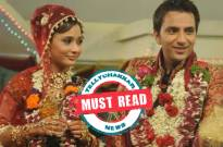 Must read! Check out the list of SHORTEST MARRIAGES in the Bollywood industry