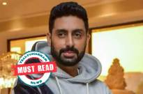Must Read! 'Why there is no Abhishek Bachchan in the movie?'; Netizens comment on the teaser of Bunty Aur Babli 2