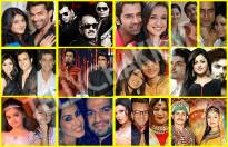 Who do you want to see in Koffee with Karan?