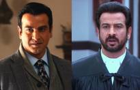 Ronit Roy looks better in which avatar?