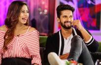 Ravi Dubey & Sargun Mehta got married on?