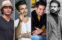 What's in a name? - Ask TV actors with same monikers