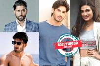 Ranveer Singh appointed Dish TV ambassador, Farhan 'disappointed' over #MeToo accounts against Sajid, Vikas Bahl's former wife slams 'gutsy, fearless' Kangana, and other Bollywood updates