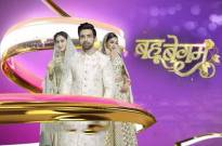 Azaan looks best with Shayra, and not Noor, in Colors' Bahu Begum…Here's PROOF!