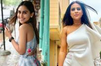 Krystle D'souza and Nia Sharma approached for Naagin 4?