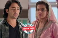 Yeh Rishtey Hain Pyaar Ke: Parul thinks Abir has hidden sorrow behind his smile
