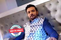 Yeh Hai Mohabbatein: Shardul Stabs Bhuvan