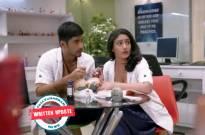Sanjivani: Sid And Ishani Expose Asha's Crimes