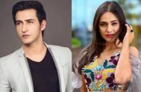 MTV Splitsvilla X2: Alfez Khaishagi gets BLAMED for Aahna Sharma's eviction