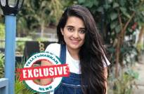 Manisha Singh Chauhan
