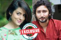 EXCLUSIVE! This is why Kunal Karan Kapoor and Simple Kaul DECIDED to comeback on TV with Ziddi Dil Maane Na