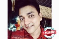 Rishi Khurana