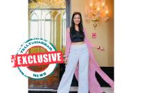 EXCLUSIVE! Molkki fame Darshana Khandelwal roped in for Zee TV's Bhagyalaxmi