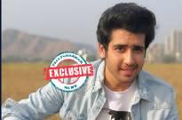 EXCLUSIVE! Neeraj Goswami to RE-ENTER Star Plus' Yeh Rishta Kya Kehlata Hai