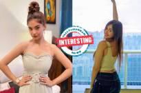 Anushka-jannat-intresting