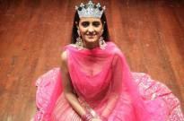 Ayesha Singh-qeen