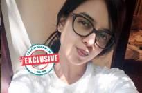 Megha Ray-exclusive