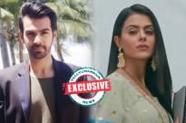 EXCLUSIVE! Karan V Grover's entry details in Udariyaan REVEALED; this is how he will meet Tejo