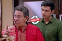 Kasautii Zindagii Kay: Moloy's second family makes grand entry; creates new drama!