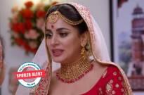 Kundali Bhagya: Karan finally confesses his love for Preeta