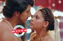 Shiva and Raavi