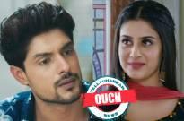 Udaariyaan Gossip: OUCH! Fateh breaks up with Jasmin again