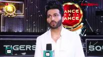 Hosting requires a lot of spontaneity - Dheeraj Dhopar