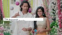 Abeer and Mishti to get engaged in YRHPK