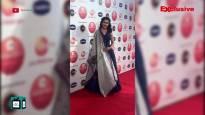 Sriti-Sharaddha- Reem-Kanika, and others fashion hits and misses