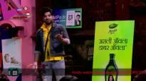 Fashion show in the Bigg Boss 13 house, Rashami Desai talks about winning the show