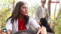 Sid-Ishani to reveal the evil face of Dr. Vardhan in Sanjivani 2