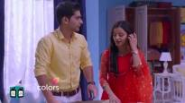 Raja-Rani to get separated? I Rani to leave the house post robbery drama