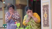 Rani to get insulted in front of people in Colors ShubhAarambh